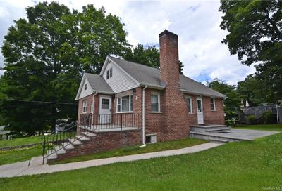 301 Sprout Brook Road Garrison NY 10524