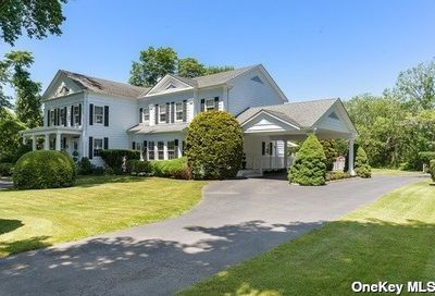 1728 Montauk Highway Water Mill NY 11976