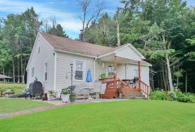 6530 State Highway 42 Route Woodbourne NY 12788