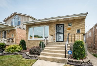 5127 S Rutherford Avenue Chicago IL 60638
