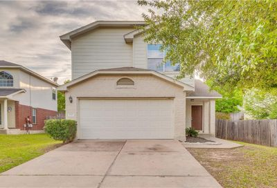 632 Fort Thomas Place Round Rock TX 78664