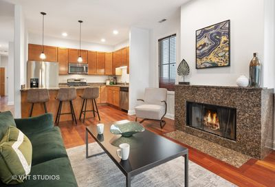 2235 N Lister Avenue Chicago IL 60614