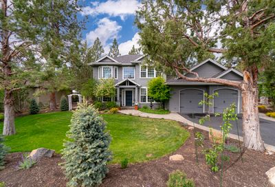 2999 NW Fairway Heights Drive Bend OR 97703