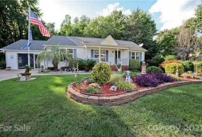 1421 Meadow Wood Drive Fort Mill SC 29715