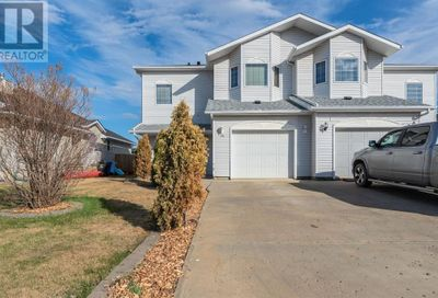 156 Burry Route Fort McMurray AB T9K1T4