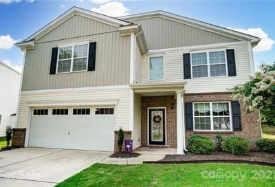220 Sycamore Creek Road Fort Mill SC 29708