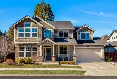 61215 Gooseberry Place Bend OR 97702