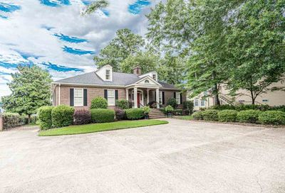 103 Lakeview Court Milledgeville GA 31061