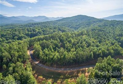 149 Riverbend Forest Drive Asheville NC 28805