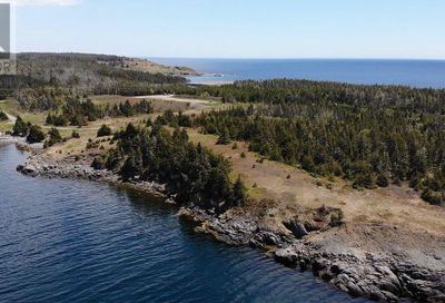 Cape Auget Road|Cape Auget Arichat NS B0E1A0