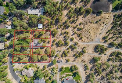 2263 NW Eastes Street Bend OR 97703