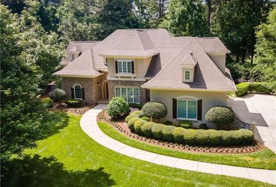 118 Great Point Drive Mooresville NC 28117