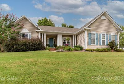 110 Rocky Trail Court Fort Mill SC 29715