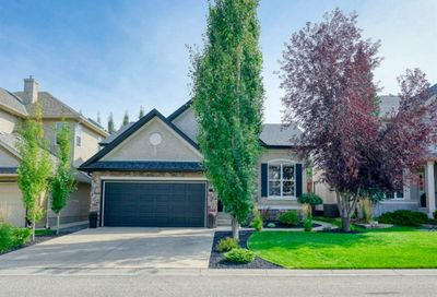 157 Strathlea Place Calgary AB T3H4T6