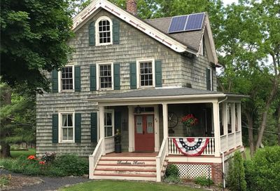 22 South Street Blooming Grove NY 10992