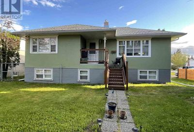 1897 9th Avenue Prince George BC V2M1N2