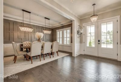 2702 Oxbow Court Fort Mill SC 29708