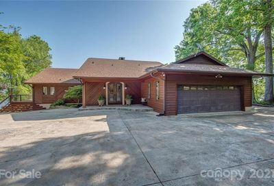 12601 Withers Cove Road Charlotte NC 28278