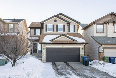 513 Coopers Drive Airdrie AB T4B3M5
