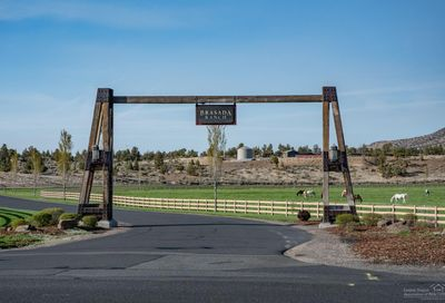 Lot 410 SW Wildhorse Court Powell Butte OR 97753