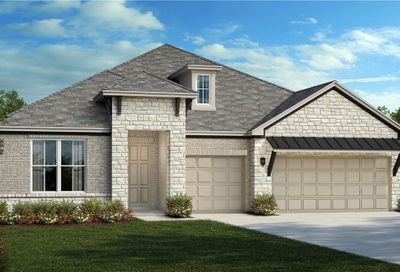 209 Independence Drive Kyle TX 78640