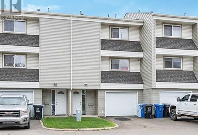 400 Silin Forest Route Fort McMurray AB T9H3S5