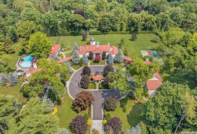 13 Tennis Court Road Cove Neck NY 11771