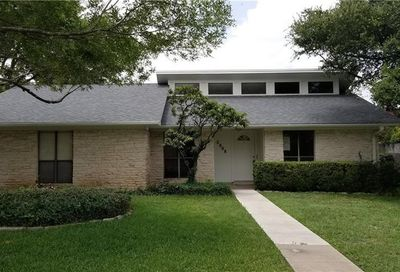 2008 Meadow Brook Drive Round Rock TX 78664