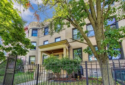 4430 N Dover Street Chicago IL 60640