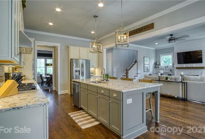 521 Preservation Drive Fort Mill SC 29715
