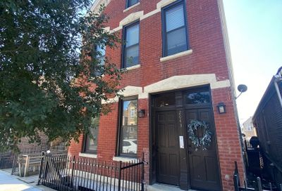 2043 W 22nd Place Chicago IL 60608