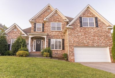 1015 Belcor Dr Spring Hill TN 37174