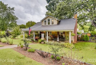 230 Wagner Street Troutman NC 28677