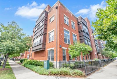 2524 S King Drive Chicago IL 60616