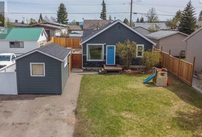 724 Johnson Street Prince George BC V2M2Z9