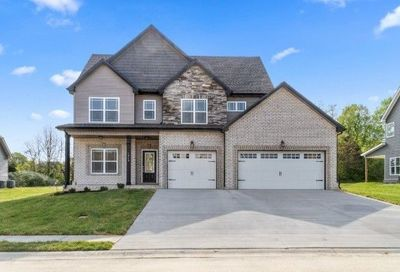 81 River Chase Clarksville TN 37043