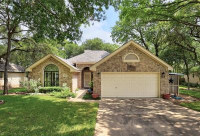 128 Canyon Road Georgetown TX 78628