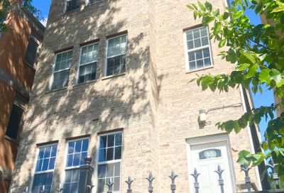 1539 N Campbell Avenue Chicago IL 60622