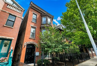 1316 W Diversey Parkway Chicago IL 60614