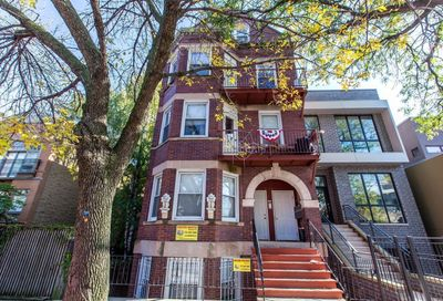 1621 N Honore Street Chicago IL 60622
