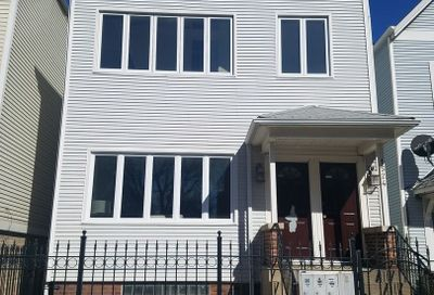 1524 W Diversey Parkway Chicago IL 60614