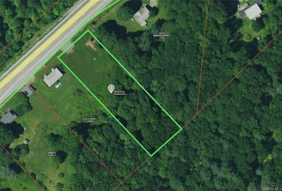 623 State Route 17b Thompson NY 12701