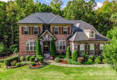 738 Chaucer Circle Fort Mill SC 29708