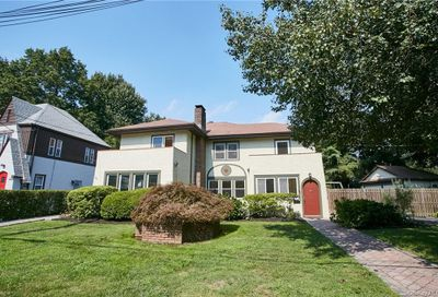 38-44 Chester Place New Rochelle NY 10801