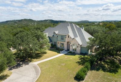 431 Southriver Road Wimberley TX 78676