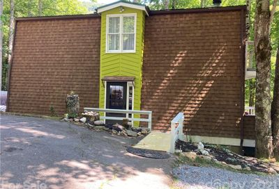 80 Chalet Place Maggie Valley NC 28751