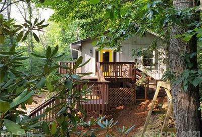 2043 North Fork Right Fork Road Black Mountain NC 28711