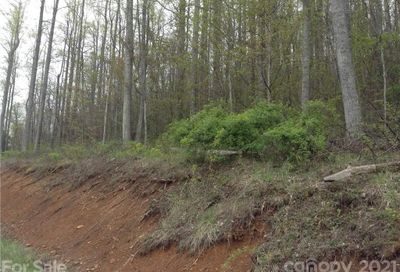Lot # 4 Mitchell View Drive Hendersonville NC 28792