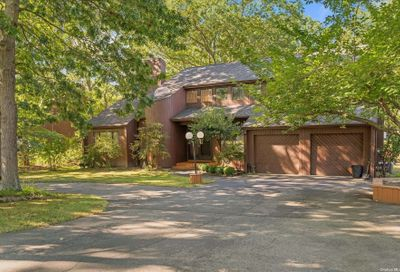 240 Miller Place Road Miller Place NY 11764