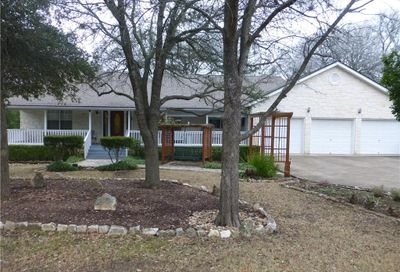 25 Reese Drive Sunset Valley TX 78745
